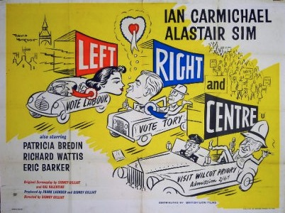 Left_Right_and_Centre_FilmPoster